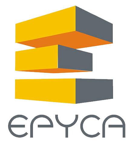 Epyca